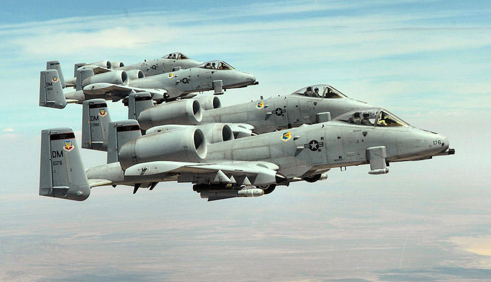 A-10s_performers