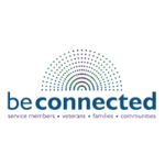 Be Connected Program