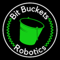 BitBuckets FIRST Team #4183 (Robotics)