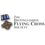 The Distinguished Flying Cross Society