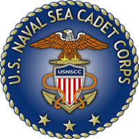 US Navy Sea Cadet Corps
