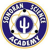 Sonoran Science Acedemy