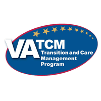 Transition & Care Mgmt program at VA