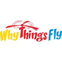 Why Things Fly
