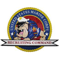 Us Marines Recruting