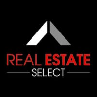 Real Estate Select
