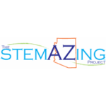 STEMAZing Project w/ Community Share