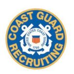 USCG Recruting