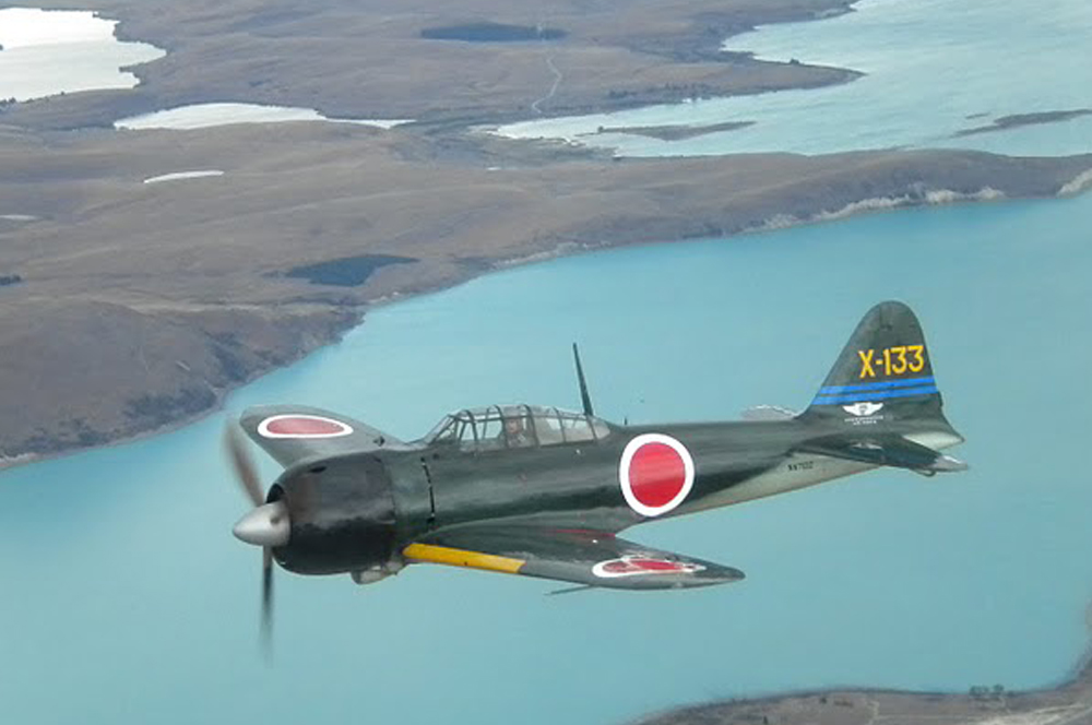 TLOA_A6M3_PerformerPage